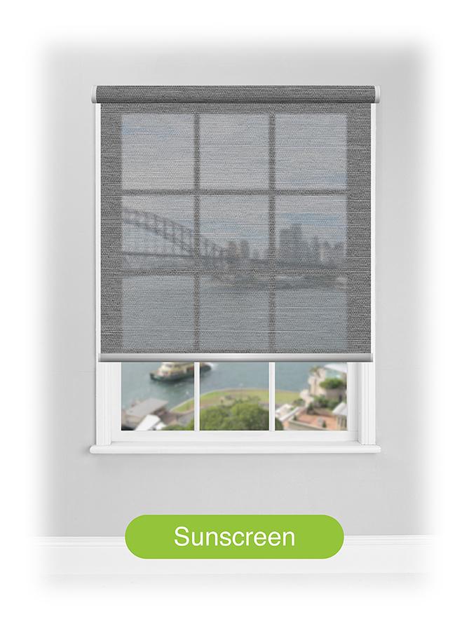 Roller Standard Sunscreen