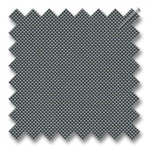 Charcoal Light Grey